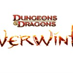 Neverwinter_logo