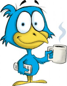 early_brid_coffee